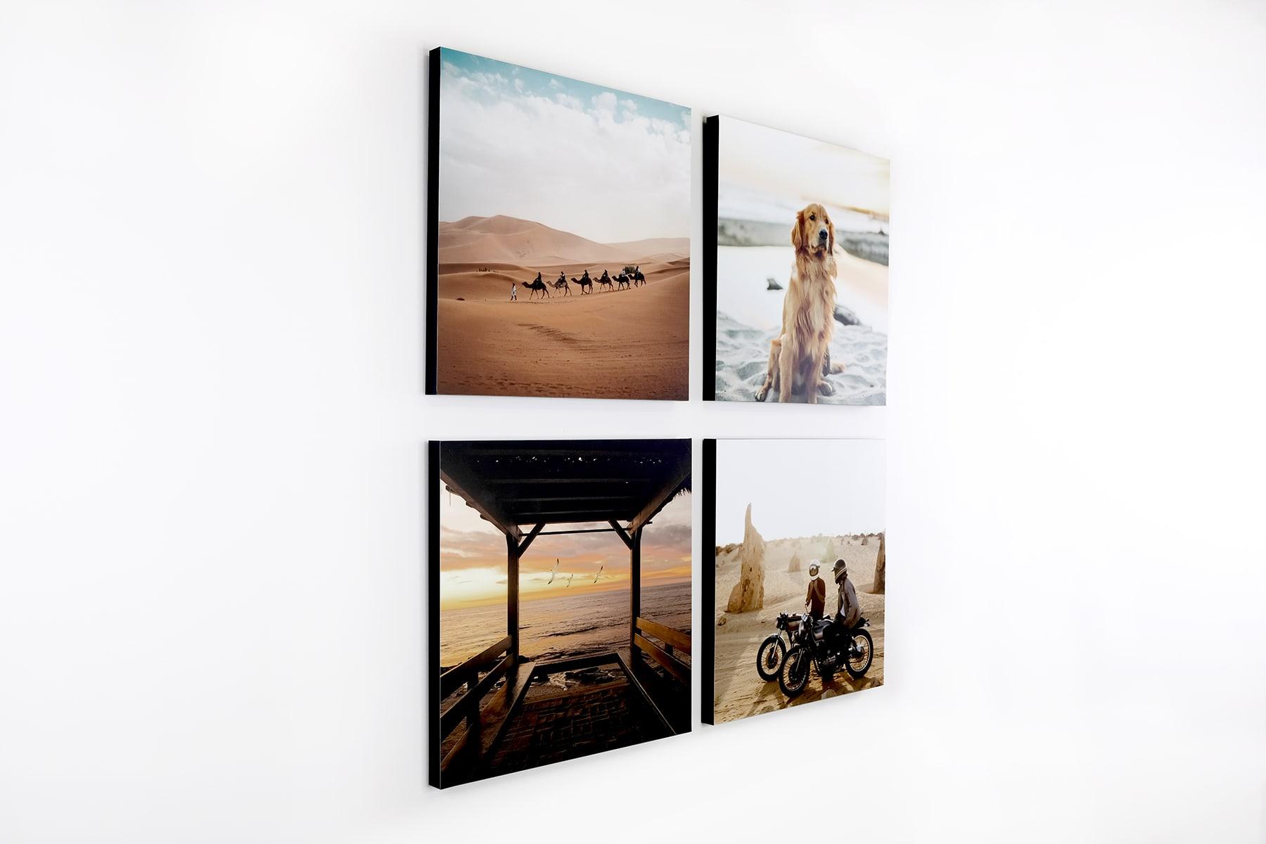 block-mount-gallery-3