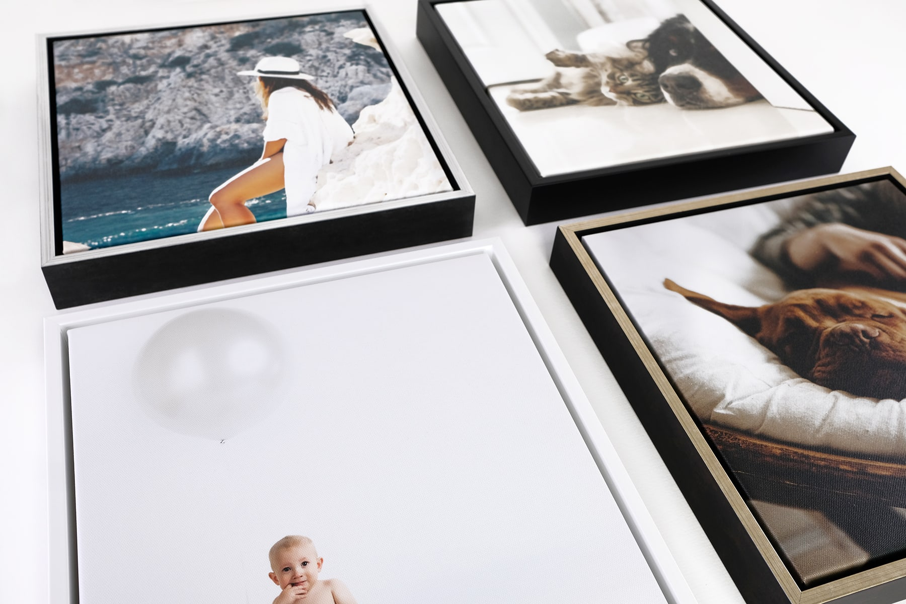 frame-canvas-gallery-1