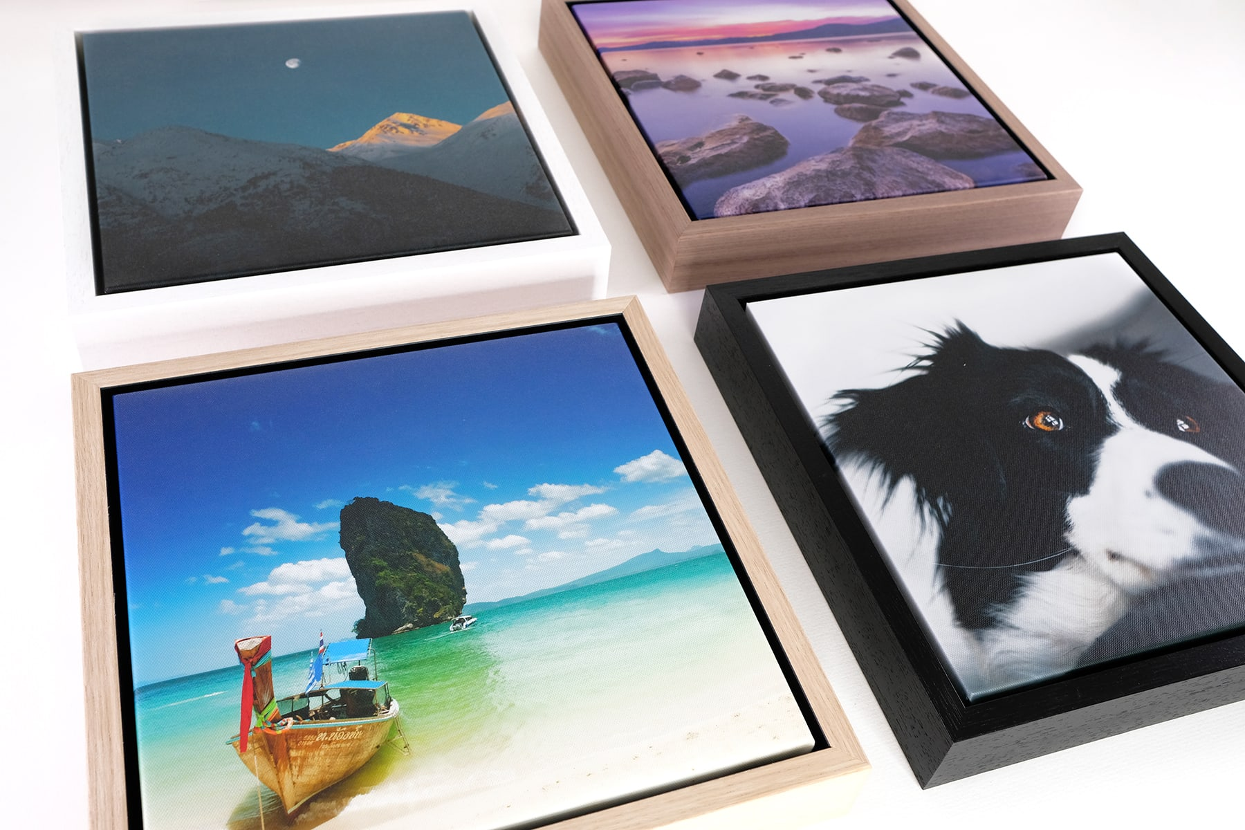 frame-canvas-gallery-2
