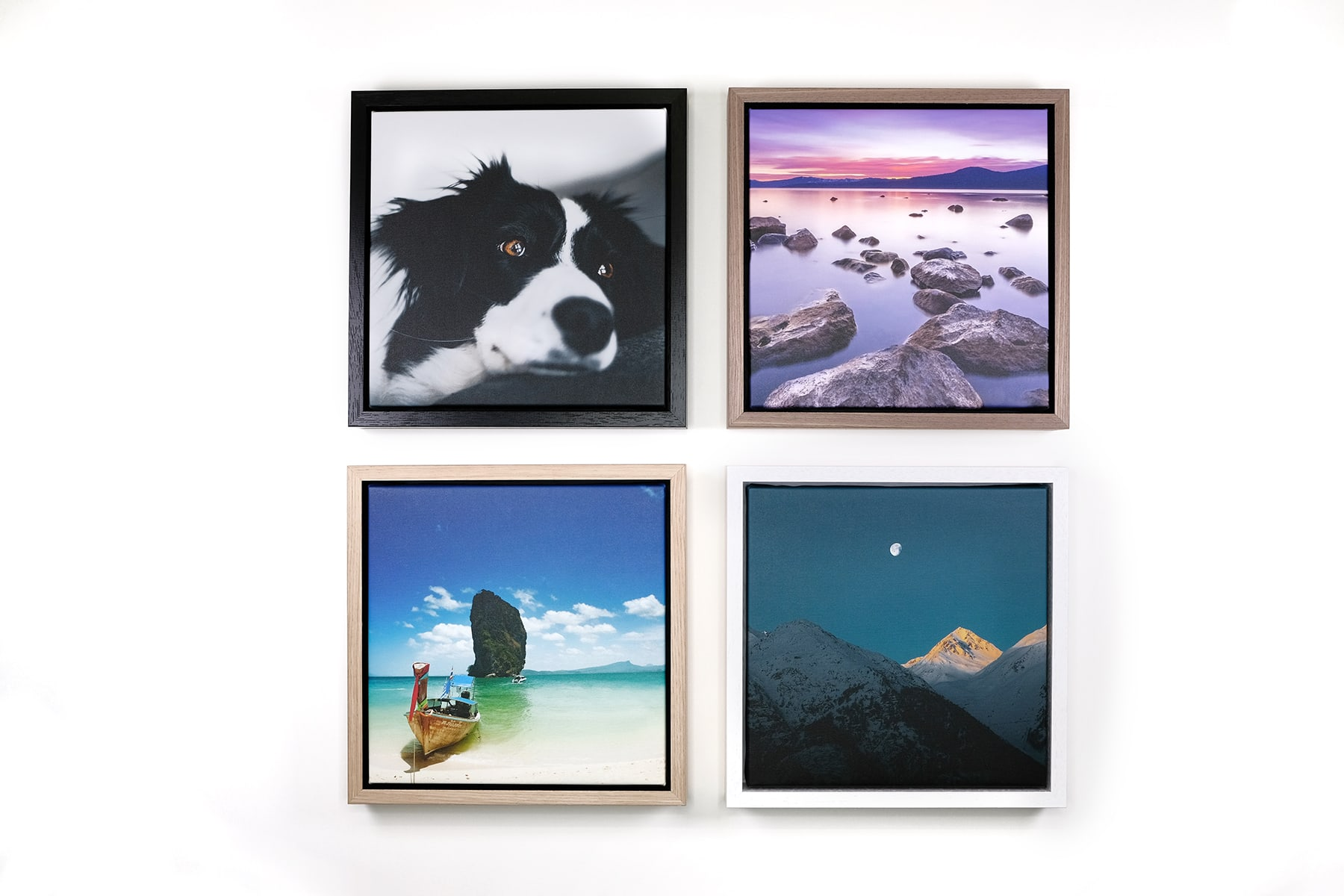 frame-canvas-gallery-3