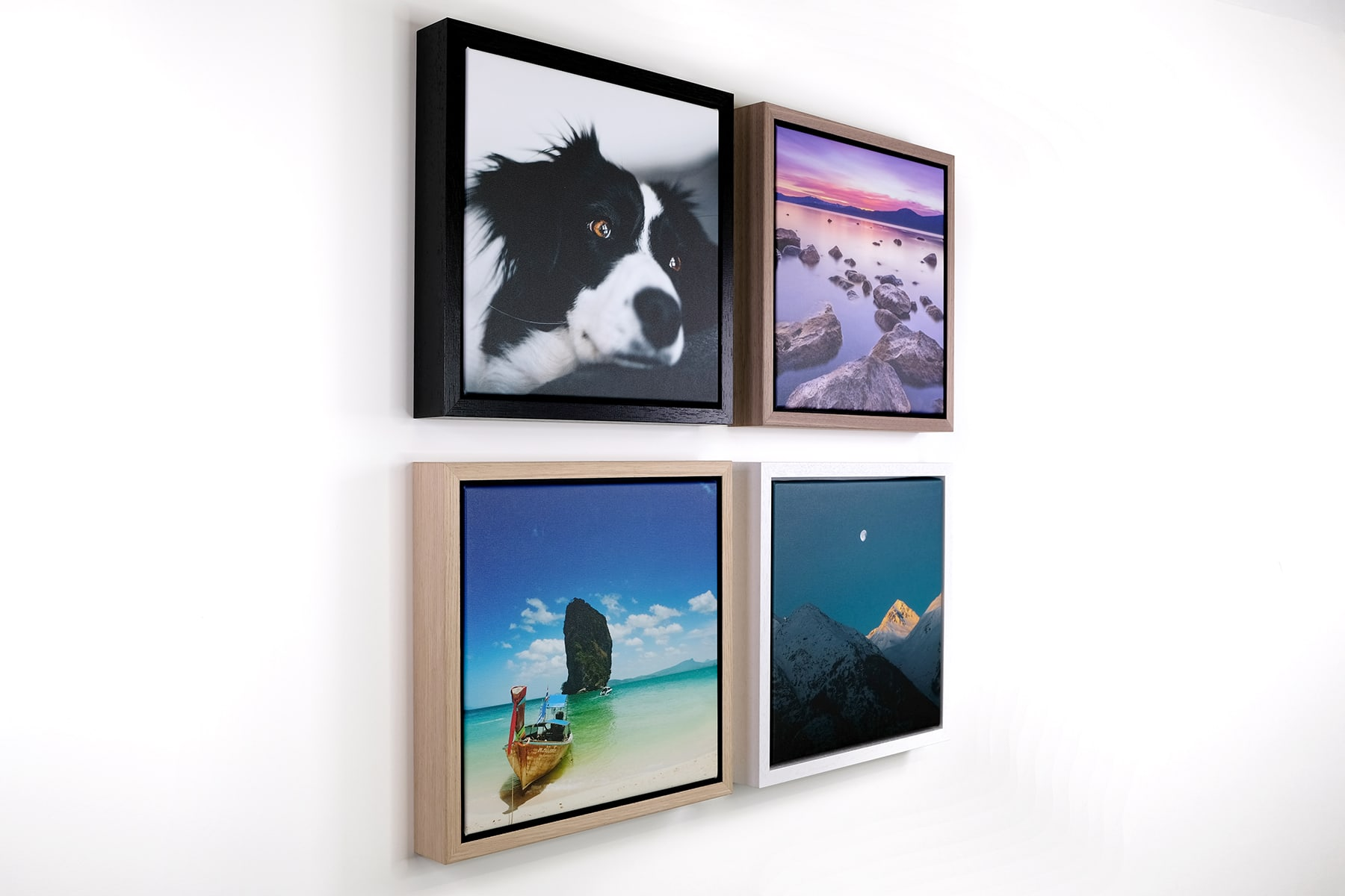 frame-canvas-gallery-4