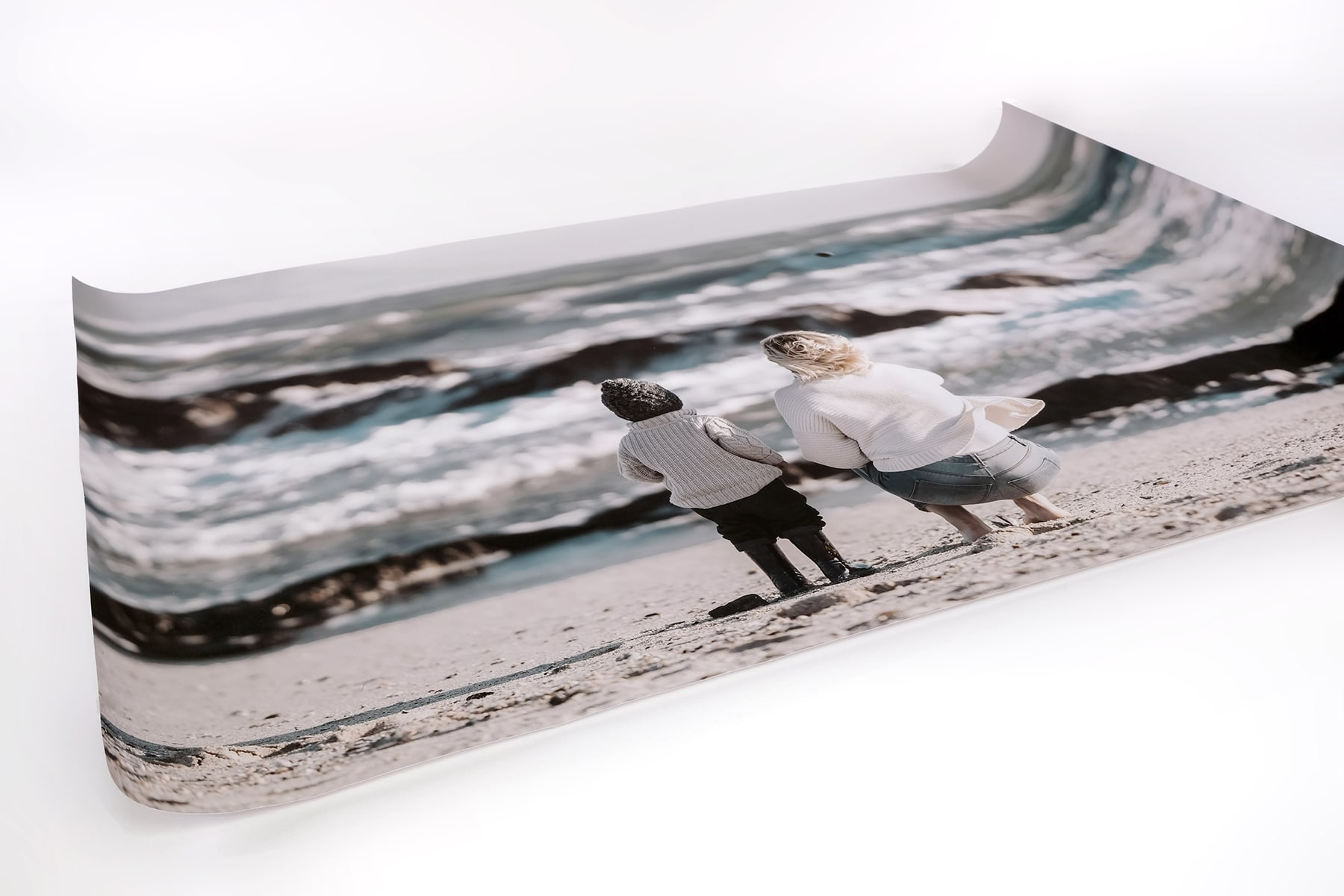 photo-print-gallery-2